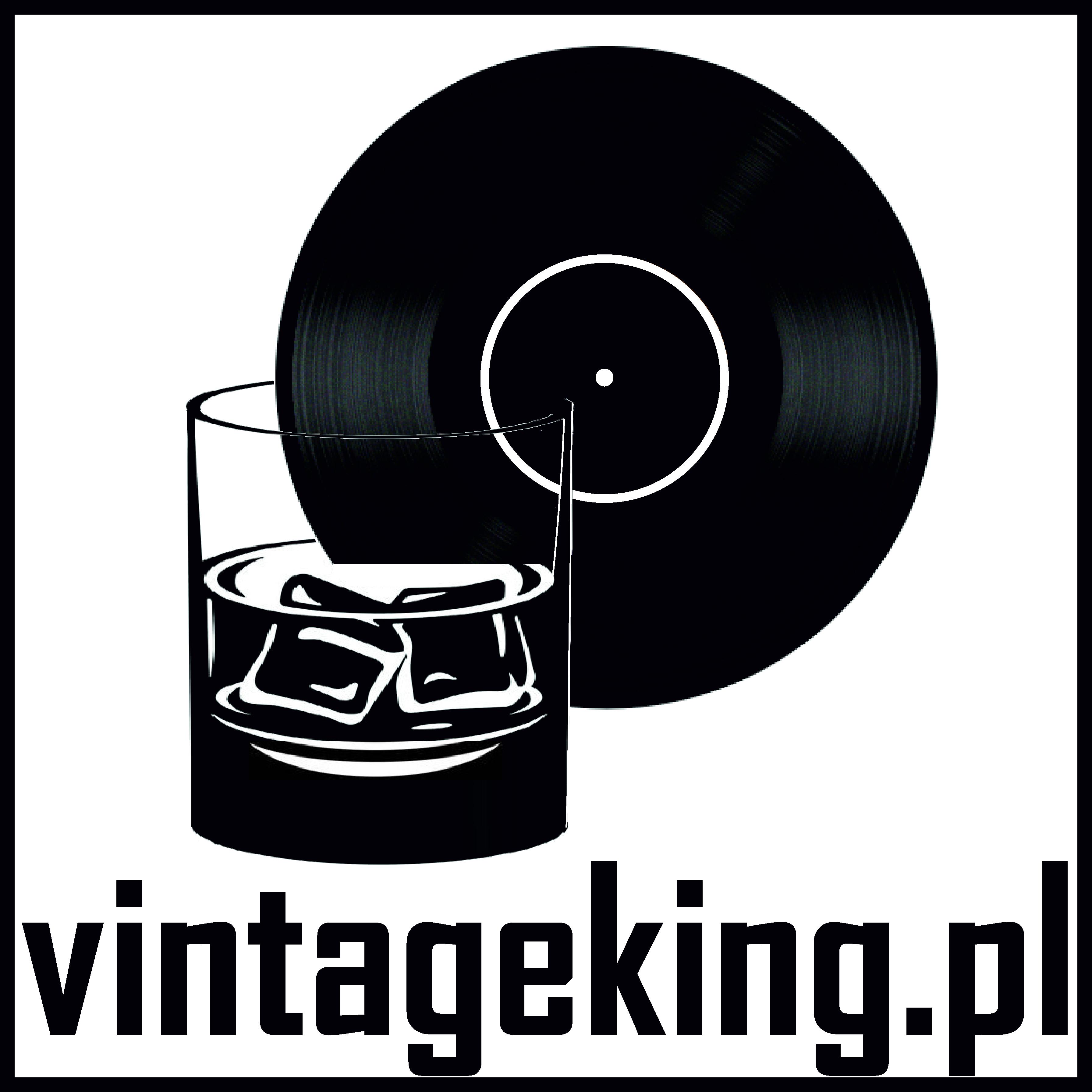 Vintageking.pl